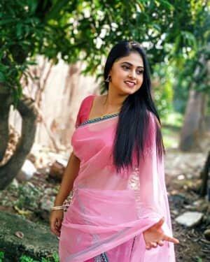 Megha Sri Latest Photos | Picture 1781634