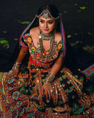 Megha Sri Latest Photos | Picture 1781620