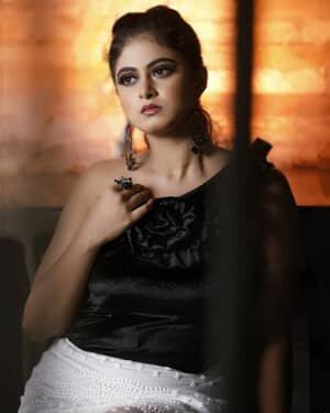 Megha Sri Latest Photos | Picture 1781611