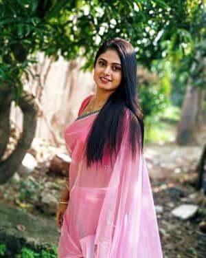 Megha Sri Latest Photos | Picture 1781633