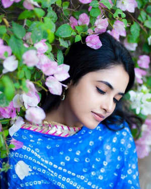 Priyanka Mohan Latest Photos | Picture 1781441
