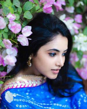 Priyanka Mohan Latest Photos | Picture 1781440