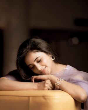Priyanka Mohan Latest Photos | Picture 1781438