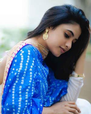 Priyanka Mohan Latest Photos | Picture 1781439