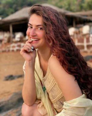 Shivaleeka Oberoi Latest Photos | Picture 1781765