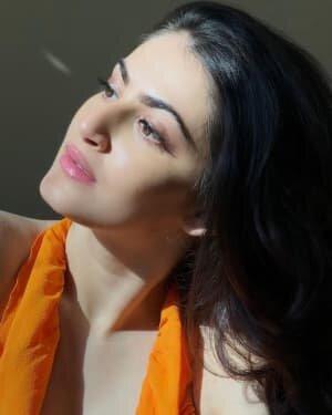 Shivaleeka Oberoi Latest Photos | Picture 1781759
