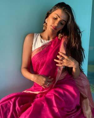 Akshara Gowda Latest Photos | Picture 1782203