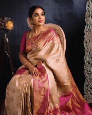 Diya Menon Latest Photos | Picture 1782063