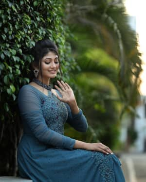 Drishya Raghunath Latest Photos | Picture 1782214
