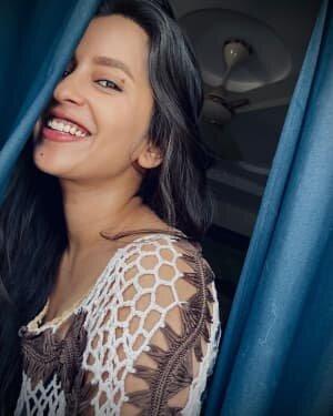 Komalee Prasad Latest Photoshoot | Picture 1782097