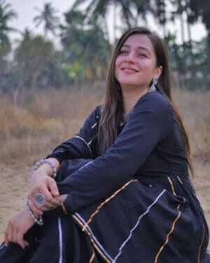 Priyal Gor Latest Photos | Picture 1782247