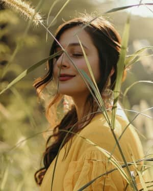 Priyal Gor Latest Photos | Picture 1782236