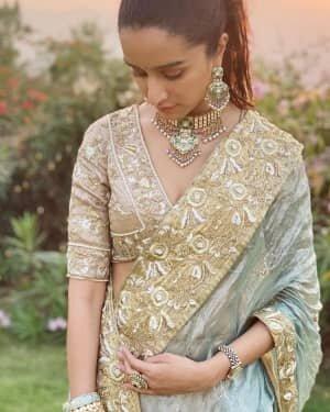Shraddha Kapoor Latest Photos | Picture 1782396