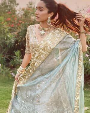 Shraddha Kapoor Latest Photos | Picture 1782394