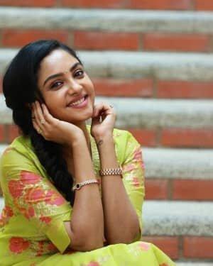Smruthi Venkat Latest Photoshoot   Picture 1782230
