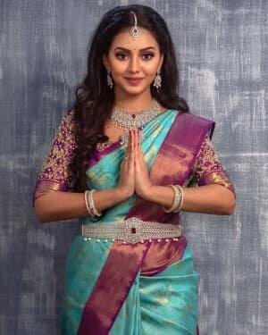 Vidya Pradeep Latest Photos   Picture 1795026