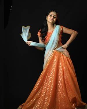 Vaishnavi Chaitanya Latest Photos   Picture 1794979