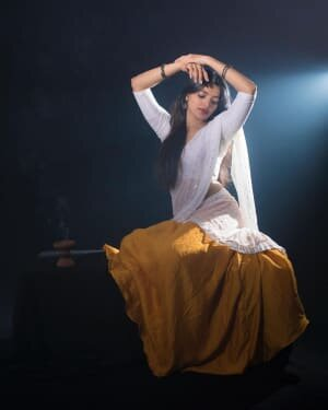 Sanchita Shetty Latest Photos | Picture 1796712