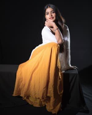 Sanchita Shetty Latest Photos | Picture 1796716