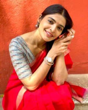 Sanchita Shetty Latest Photos | Picture 1796706