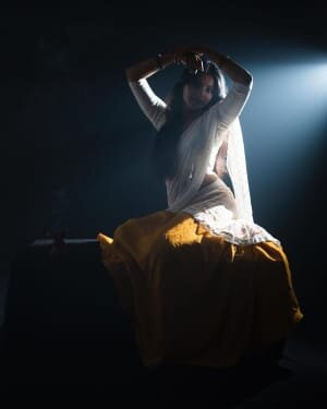 Sanchita Shetty Latest Photos | Picture 1796715