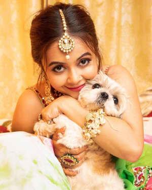 Devoleena Bhattacharjee Latest Photos   Picture 1797205