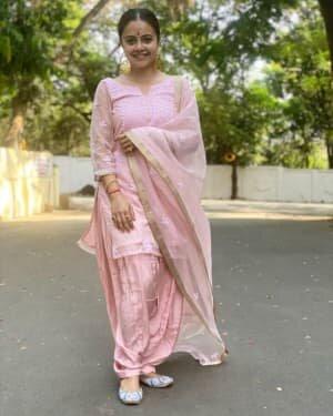 Devoleena Bhattacharjee Latest Photos | Picture 1797207