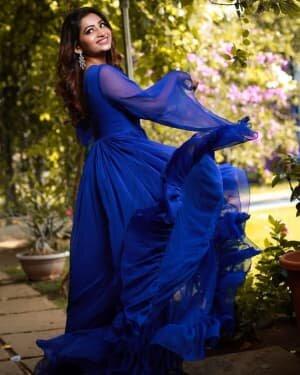 Nakshathra Nagesh Latest Photos | Picture 1797540