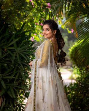 Nakshathra Nagesh Latest Photos | Picture 1797553