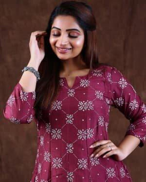 Nakshathra Nagesh Latest Photos   Picture 1797531