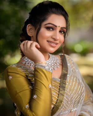 Nakshathra Nagesh Latest Photos | Picture 1797552