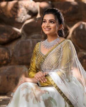 Nakshathra Nagesh Latest Photos | Picture 1797555