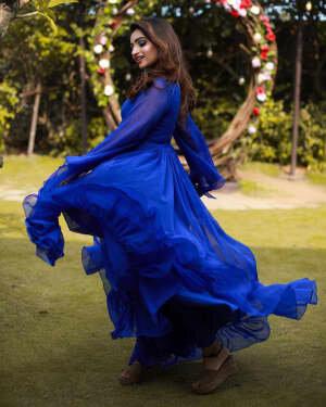Nakshathra Nagesh Latest Photos | Picture 1797542