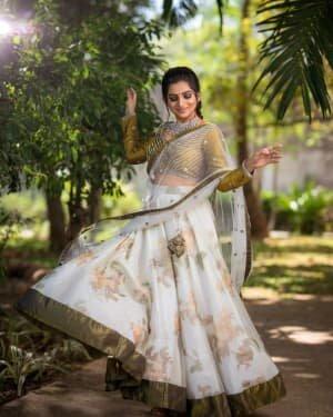 Nakshathra Nagesh Latest Photos | Picture 1797548