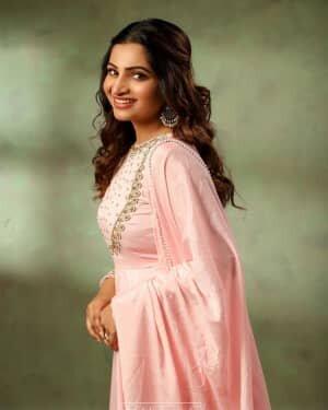 Nakshathra Nagesh Latest Photos | Picture 1797537