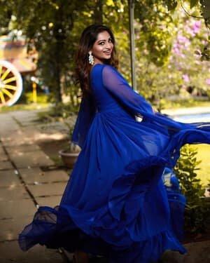 Nakshathra Nagesh Latest Photos | Picture 1797541