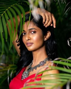 Keerthi Pandian Latest Photos | Picture 1827797