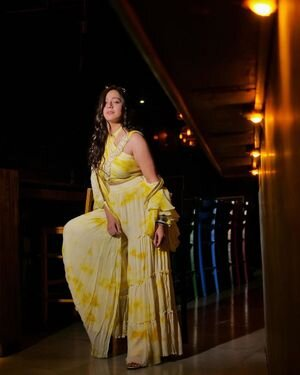 Priyal Gor Latest Photos   Picture 1827807