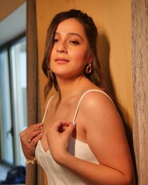 Priyal Gor Latest Photos   Picture 1827818