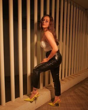 Priyal Gor Latest Photos   Picture 1827823