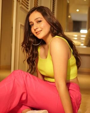 Priyal Gor Latest Photos   Picture 1827829