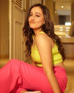 Priyal Gor Latest Photos   Picture 1827831