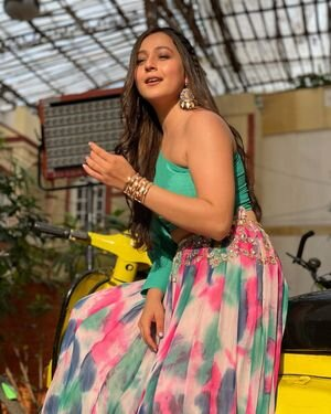 Priyal Gor Latest Photos   Picture 1827812