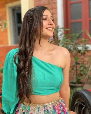 Priyal Gor Latest Photos   Picture 1827813